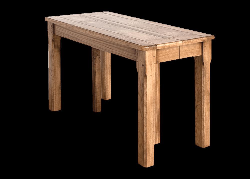 Table Console Extensible Bois.Nos Consoles Tables Extensibles En Bois Massif Table Console Margot Viellie Extensible Allonges